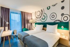 TOP 10: Oto najciekawsze nowo otwarte hotele w Polsce