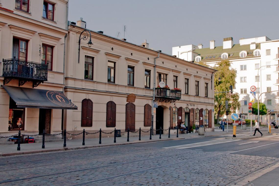 Jaka Praga? Mieszkańcy zdecydują