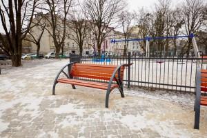 Plac Piastowski w nowej odsłonie. Łódź nie zwalnia tempa