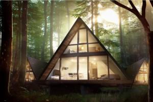 Bielsko-Biała z nowym konceptem hotelowym