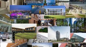 Oto nominacje w konkursie Property Design Awards 2018. Zapraszamy do głosowania!