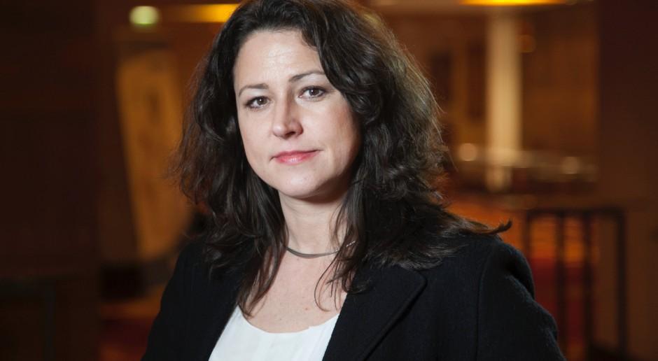 Agnieszka Kaczmarska, SARP: Bardzo wysoki poziom konkursu Property Design Awards