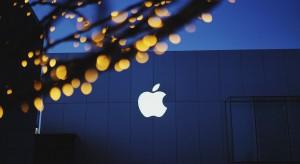 Apple zamierza zbudować nowy kampus