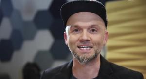 Tomasz Pągowski zaprasza na 4 Design Days