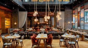 Puro Hotel Gdańsk zgarnie dwie nagrody? Doceniono bryłę i design