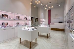 Oto efekt współpracy Ani Kruk i Forbis Group - nowy koncept salonów marki