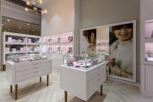 Oto nowy koncept salonów Ani Kruk