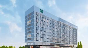 AC Hotels by Marriott - niebawem warszawskie otwarcie