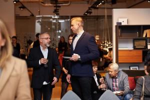 Rene Hougaard: Dobry design to umiejętność rozwiązywania problemów i poprawy życia