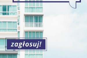 Housemarket Silesia Awards 2018: Zagłosuj na perły nowej architektury Śląska