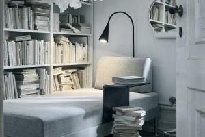 IKEA i Tom Dixon - oto efekt unikalnej współpracy