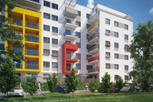 Top 10: Łódź w budowie. Oto obiekty, które zmienią oblicze miasta