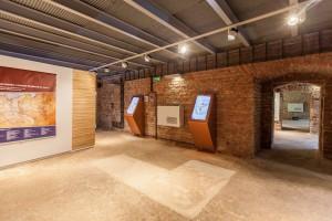 Nowa wystawa multimedialna podbija serca na Dolnym Śląsku