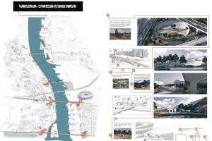 Most dla Mostu, czyli jak wykorzystać potencjał przestrzeni pod wiaduktami