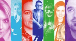 Bezpłatne porady projektantów wnętrz podczas 4 Design Days