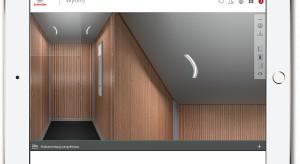 Jak dobrać windę w trzy minuty