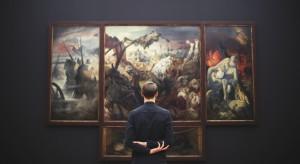 Wystawa Asamblaże w Muzeum Sztuki w Łodzi już od piątku