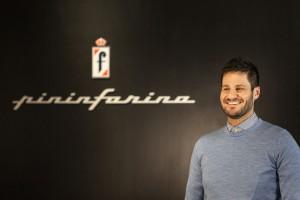 Gianni Giuffrida gościem specjalnym 4 Design Days