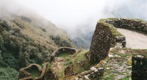Murowany zamek w Siewierzu mógł powstać już w XIII w.