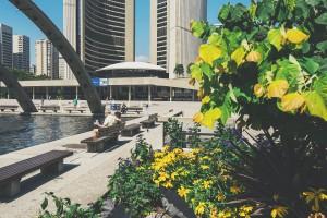 Dassault Systèmes napędza cyfrową transformację miast na całym świecie