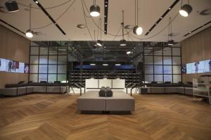 Concept store eObuwie.pl początkiem nowej ery zakupów?