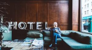 Kolejne otwarcia. Nowa marka Best Western Hotels & Resorts zaskakuje