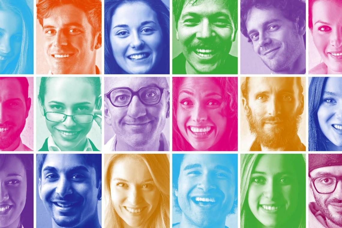 Szukamy najpiękniejszego uśmiechu 4 Design Days 2018!