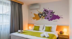 Orbis debiutuje w Słowenii. Pierwsze hotele pod markami Mercure i ibis Styles