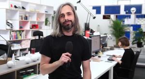 Krystian Kowalski: jak budować portfolio i wartość brandu