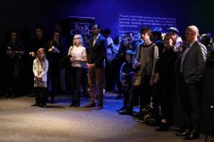 Słynna międzynarodowa ekspozycja już w Polsce