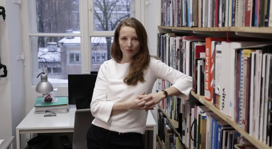 Marta Sękulska-Wrońska z WXCA: Nieruchomości otwarte na miasto