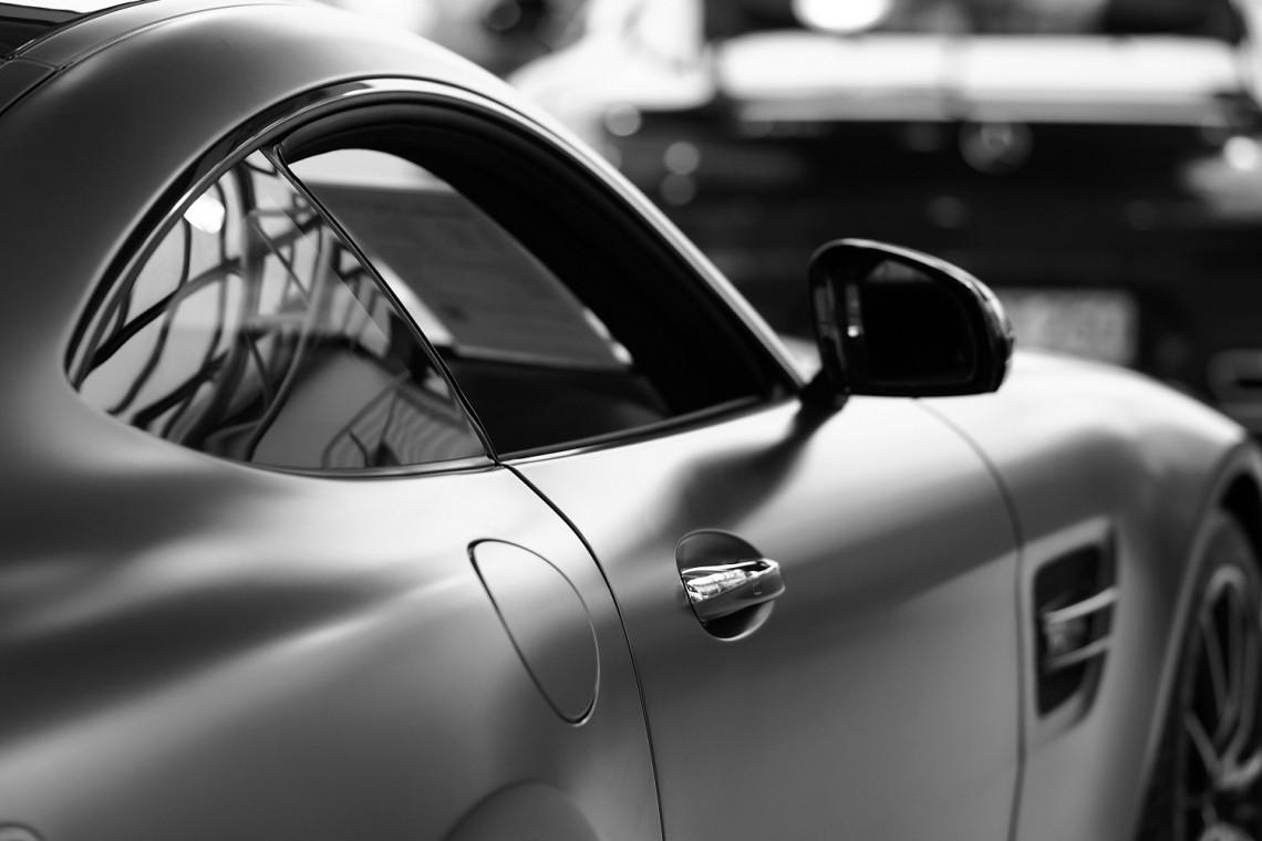 Car design – trudna sztuka projektowania samochodów nad Wisłą. O tym na 4 Design Days