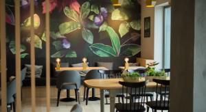 Najnowsza Costa Coffee to efekt współpracy projektantów Costy z młodymi polskimi artystami