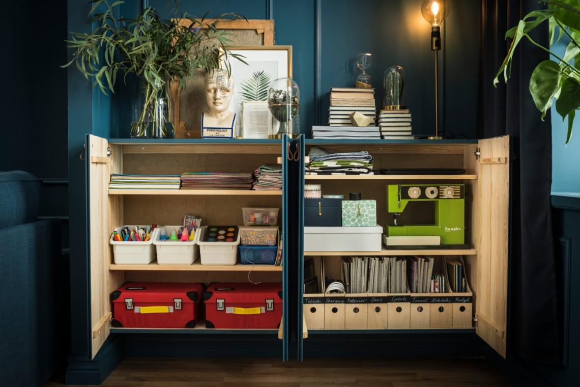 Kultowy produkt Ikea kończy 50 lat