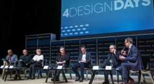 4 Design Days. Kiedy pozbędziemy się brzydoty w architekturze?