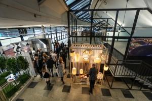 4 Design Days - trwa rekordowa edycja święta architektury, designu i nieruchomości!