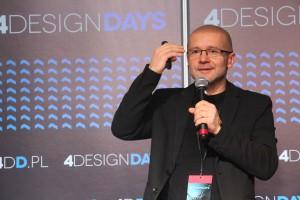Co się dzieje w polskiej architekturze? O tym prelegenci 4 Design Days 2018