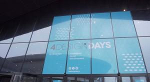 Społeczna misja architektury i designu. Podsumowanie dni branżowych 4 Design Days