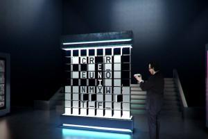 Coraz bliżej powstania Centrum Szyfrów Enigma