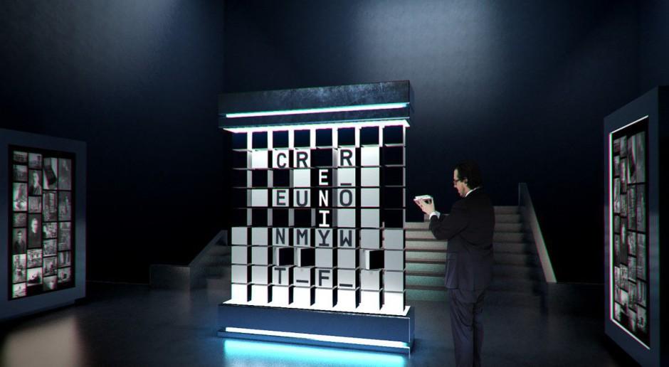 Coraz bliżej powstania Centrum Szyfrów Enigma w Poznaniu