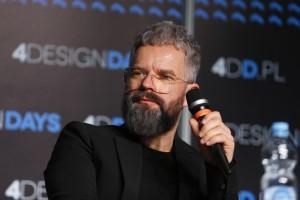 4DD: Producent i projektant – jak dobrze współpracować?