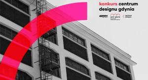 Gdynia po raz kolejny przyzna granty na działania w przestrzeni miejskiej