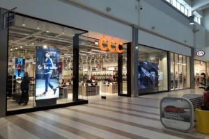CCC atakuje Kraków z nowym konceptem