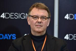 Twórzmy design z ludźmi dla ludzi