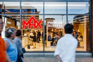 ONZ docenia MAX Burgers i działania pozytywne dla klimatu