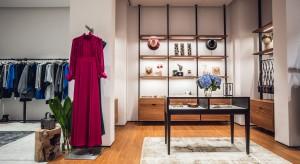 Najbardziej ekskluzywny brand z grupy Inditex wchodzi do Poznania