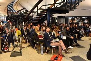 Otwarte konkursy to okazja do pokazania siły architektury