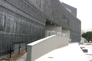 Centrum Dziedzictwa Kulturowego w Pruszkowie już gotowe