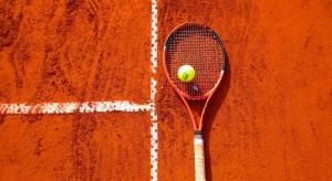 Niezadowoleni z ochrony konserwatorskiej kortów tenisowych