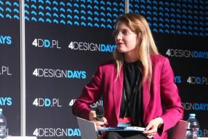 Cel: zrównoważony rozwój. Co może zrobić architekt i designer, a co konsument?